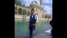 Hozan Beşir El Fida