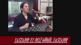 Fatih Gürgün--Yastadır Ey Deli Gönül Yastadır