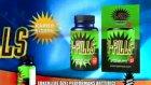 V-Pills Tanıtım Videosu