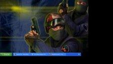 Sxe 8.9 Wallhack Forumqs.com