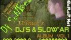Dj Sonbela - Slowar Ve Dj Altyapı 4