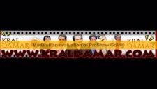 Müslüm Gürses Sevgisiz Yasamak Www.kraldamar.com