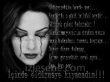 Seni_seviyordummm...(: