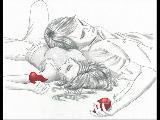 Volkan Koşar - Ölüm Yakın Bana