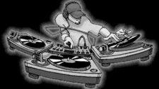 Remix By Dj Kerem/74 - Unutursun Diye Çok Korkuyor