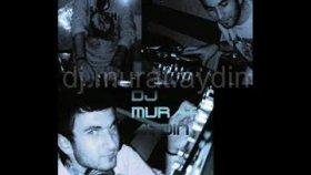 Dj Murat Aydın Ft. Emrah Unutabilsem 2010 Remix
