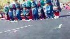 Kübra 2001