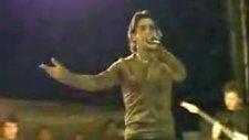 Murat Başaran - Belam