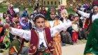 Ayaslar Kasabası 23 Nisan Etkinlikleri