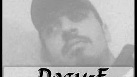 Dogu-E - Gel Etme (Beat By Mjce)