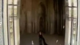 Efkari - 49 - Ben Sana Öleyim