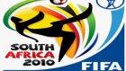 fifa world cup 2010 hymno