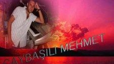 Buba Çaybaşılı Mehmet