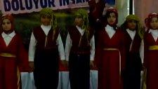 İdeal Koleji Meram-Konya -3/a Sınıfı 23 Nisan 2010