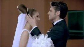 Hasan Yıldırım - Beni Bana Bırakma Yeni Klip 2010