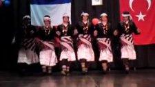 Valence 23 Nisan Laz Oyun