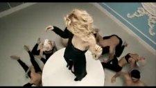 Hande Yener - Sopa & Yasak Aşk 2010 Video Klip