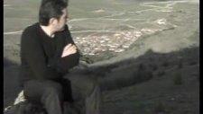 Mustafa Haznedar - Özledim Rasulü