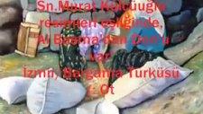 Albasmadan Donuvar