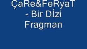 Çare&feryat - Bir Dizi Fragman