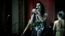 Nil Karaibrahimgil - Seviyorum Sevmiyorum (2008)