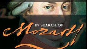 Mozart - Piano Sonata K. 310 In A - 1 Allegro Maes