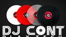 dj cont türkçe hit mix