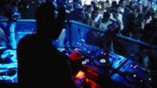 Dj Cont 2010 Mix Demo Sound I