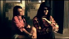 Jay Sean Do You Remember Ft. Sean Paul Ft Lil Jon