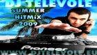 Televole Dj - Halay 2006 Remıx