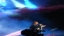Ferdi Tayfur Bgm Konseri-2