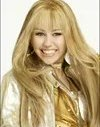 Miley Cyrus I Miss You