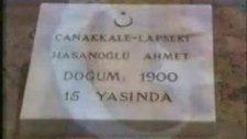 Cılgın Turkler