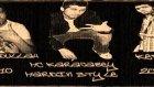 Mc Karacabey - Sadullah -Kefen -Kalbimin Anahtarı