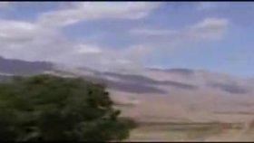 Ali Kızıltuğ - Yama Dağları