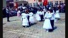 Baydiğin İlköğretim Okulu 23 Nisan Dans