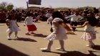 suluova gazi ilköğretim okulu 23 nisan 2009 şenlik
