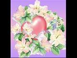 Birtane Aşkıma