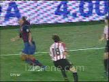 Cambaz Ronaldinhooo