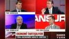 prof.dr.osman altuğ-türkiye ve kayıtdışı ekonomi-7