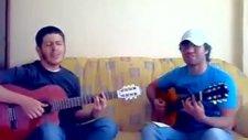 Ayaz&ahmet-Elem