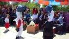 Aşuk İle Maşuk-23 Nisan Şenlikleri Çatalan Baraj