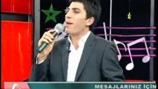 Azer Aktaş Show 14.04.2010
