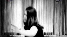 nazan öncel - tuttum bırakmam [2010 yeni klip]