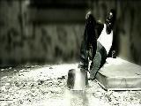 50 Cent Ft Akon-İ'll Still Kill (Curtis) Yeni Albü