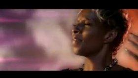 Mary J Blige - Stronger