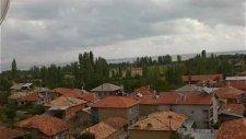 Gölyaka Kasabası