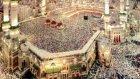 Hz. Muhammed S.a.v