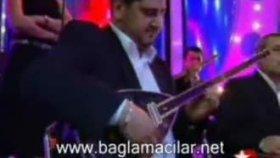 Kemal Alaçayır - Dimarzio Manyetikleri Elektro