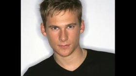 Lee Ryan-Time Flis